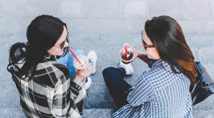 girls friends girlfriends dating